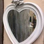 Specchio Angelica Home