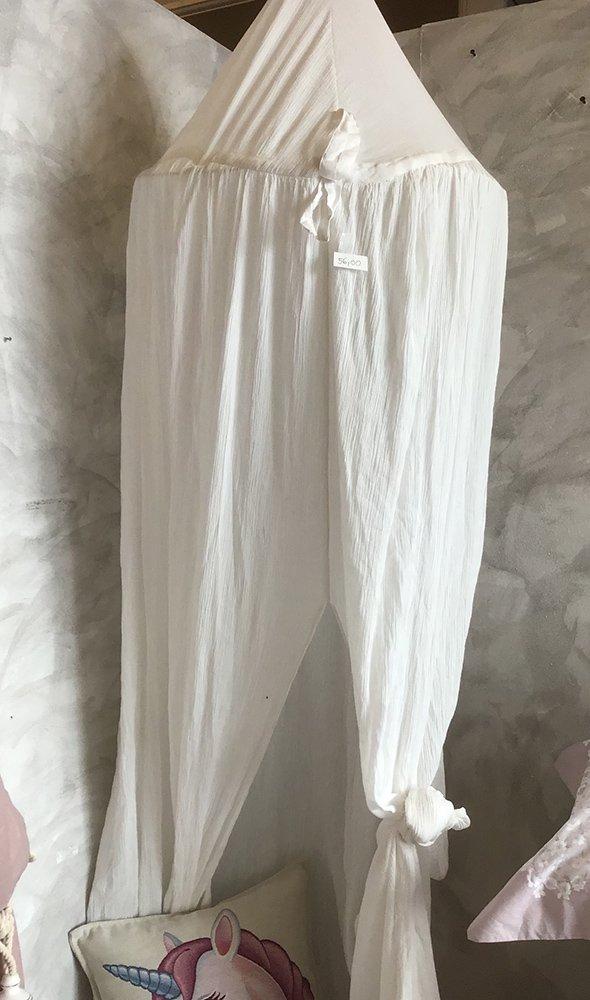 Zanzariera Blanc Mariclò