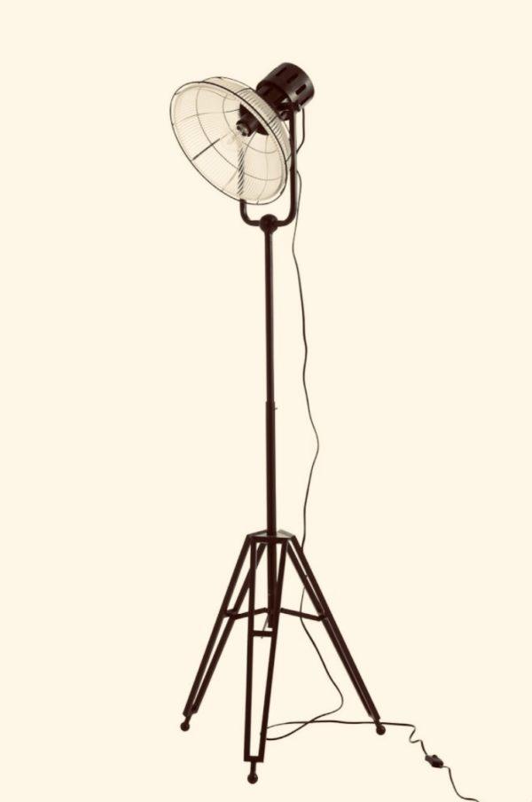 Lampada J-Line
