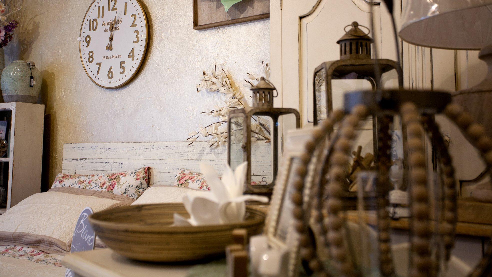 Arredamento Shabby Toscana negozio online arredamento shabby arredamento provenzale
