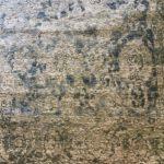Tappeto moderm kilim sobel