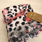 asciugamani marilyn maculato