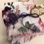 asciugamani rose Marilyn